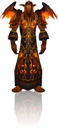 fandral-staghelm