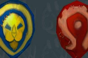 globos-alianza-horda-thumb
