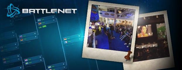 battle-net-invitational-2011