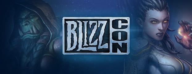 concursos-blizzcon-2011