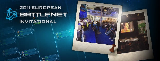 european-battle-net-invitational-2011