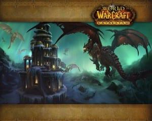 Alma dragon_pantalla_carga