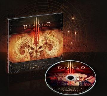 cd-musica-diablo-iii