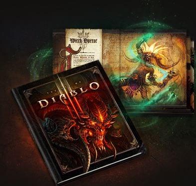 diablo-iii-collectors