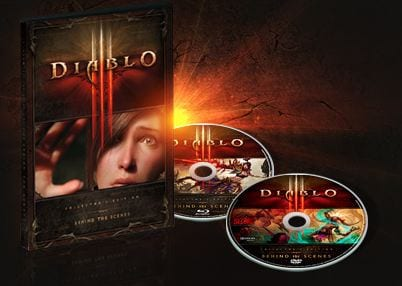 diablo3-collecionista