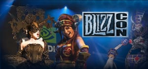 ganadores-concursos-blizzcon-2011