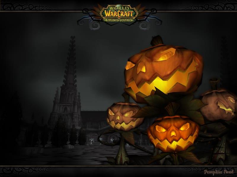 halloween-guia