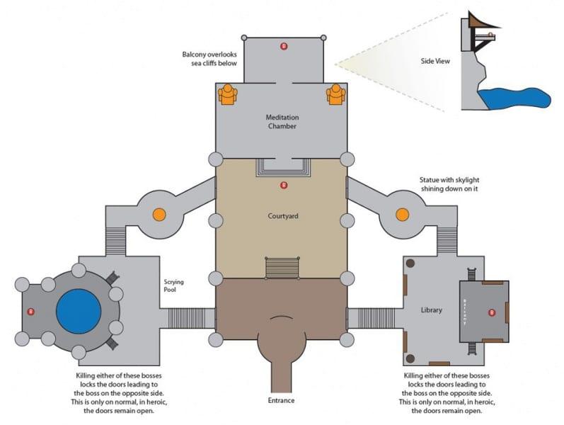 mapa-templo-de-jade