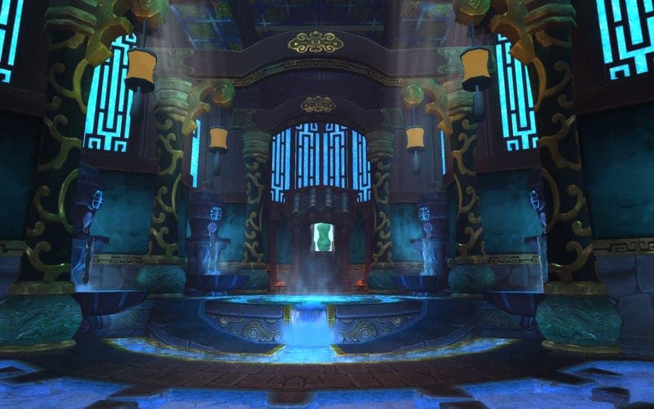 mazmorra-templo-de-jade