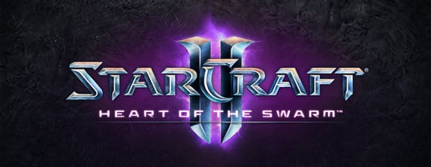 starcraft-II-multijugador