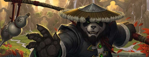 trailes-mist-of-pandaria