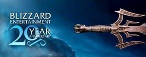 Blizzard-20-años