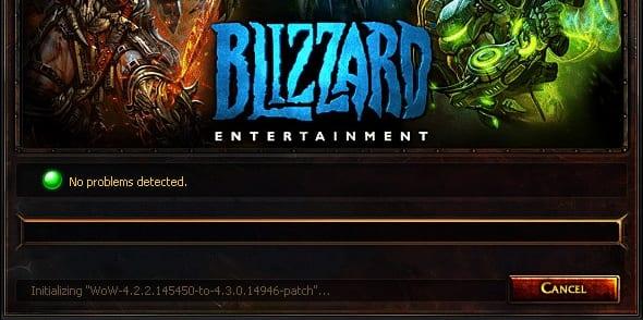 Blizzard-background-downloader-parche-43