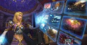 Blizzard-gestor-imagenes-