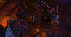 World-of-warcraft-4.3-cataclysm