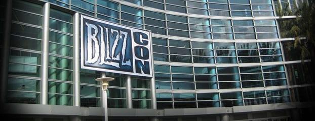 tienda-blizzcon2011