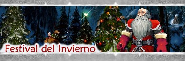 banner_evento_festival_invierno