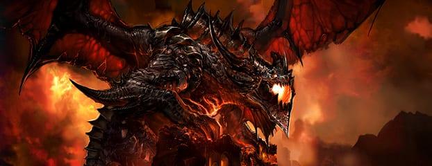 raid-parche-4.3-alma-dragon