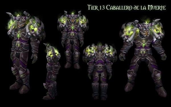 Tier 13_caballero_de_la_muerte