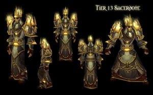Tier 13_sacerdote