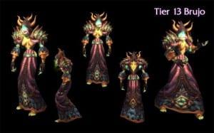 brujo tier_13