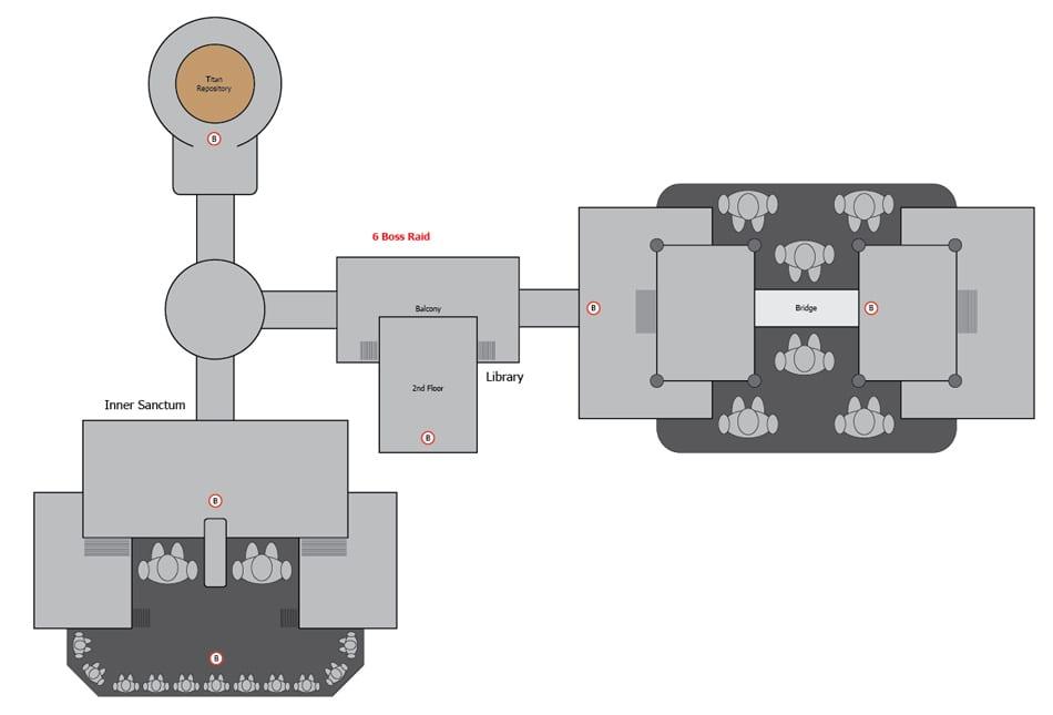 MoguShan-Palace-map