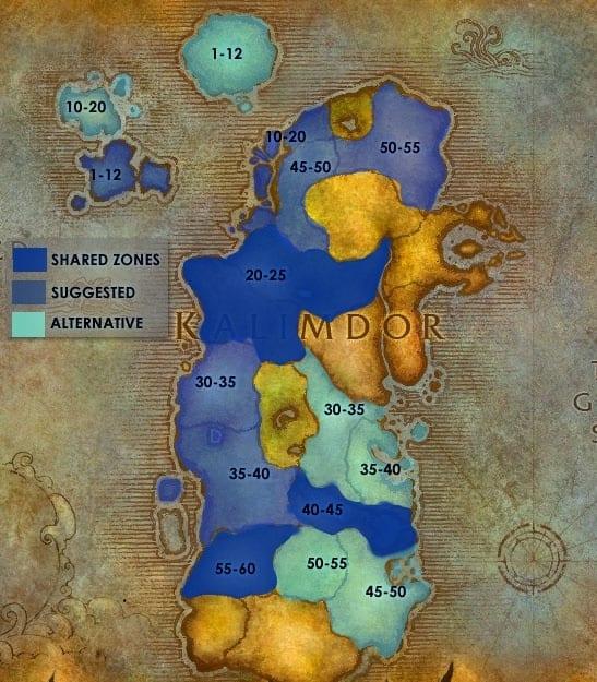 alianza-subir-nivel-2