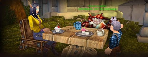 cafe-ghostcrawler