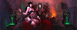 hechizos-brujos-mists-pandaria