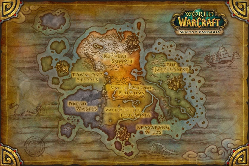 mapa-mist-pandarian