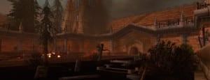 monasterio-escarlata-heroico-guia