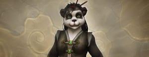 panda-emociones-emotes