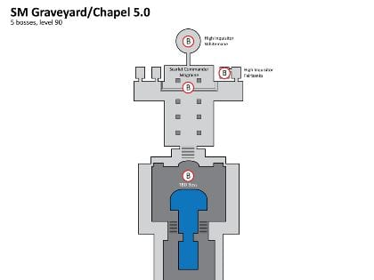 monasterio-escarlata-mapa-1