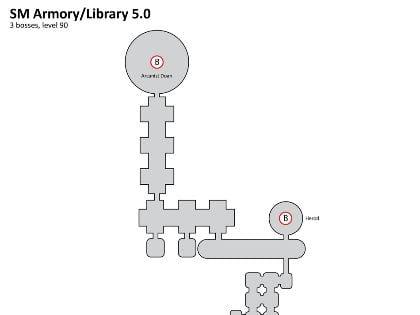 monasterio-escarlata-mapa-2