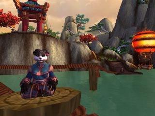 panda-hembra-wow