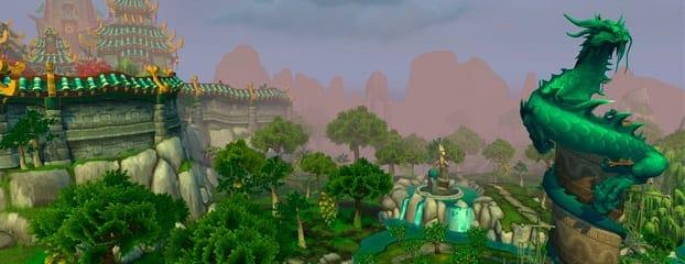 misiones-bosques-jade