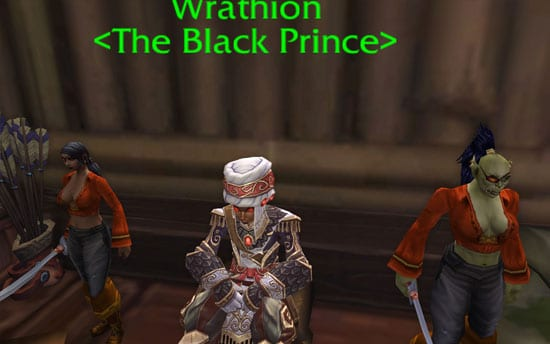 wrathion-black-prince