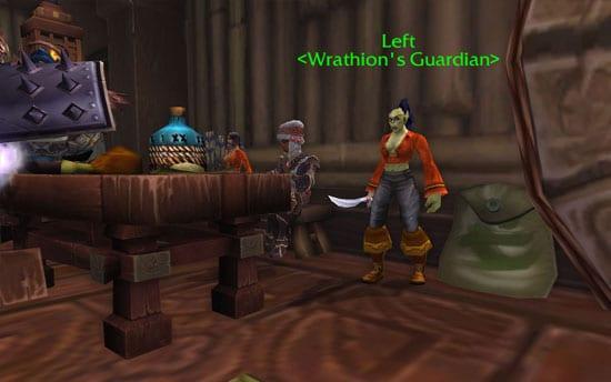 wrathion-casa-subasta