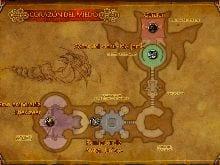 mapa-wow-corazon-miedo