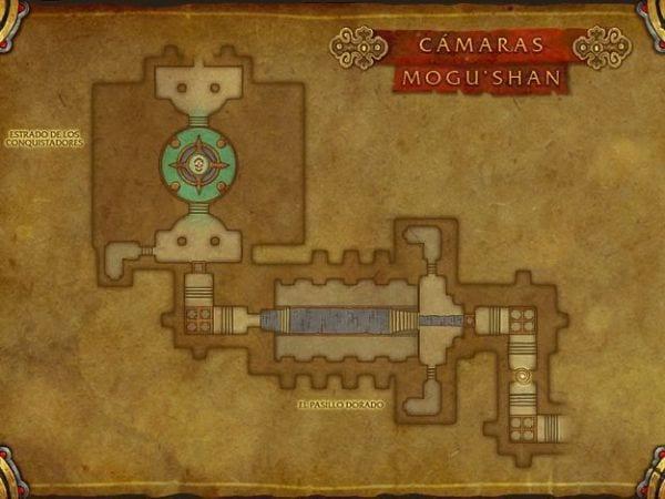 mapa-camaras-mogushan