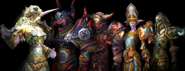 conjunto-armadura-tier-14