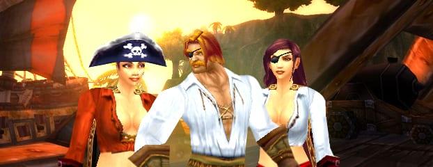 guia-dia-piratas