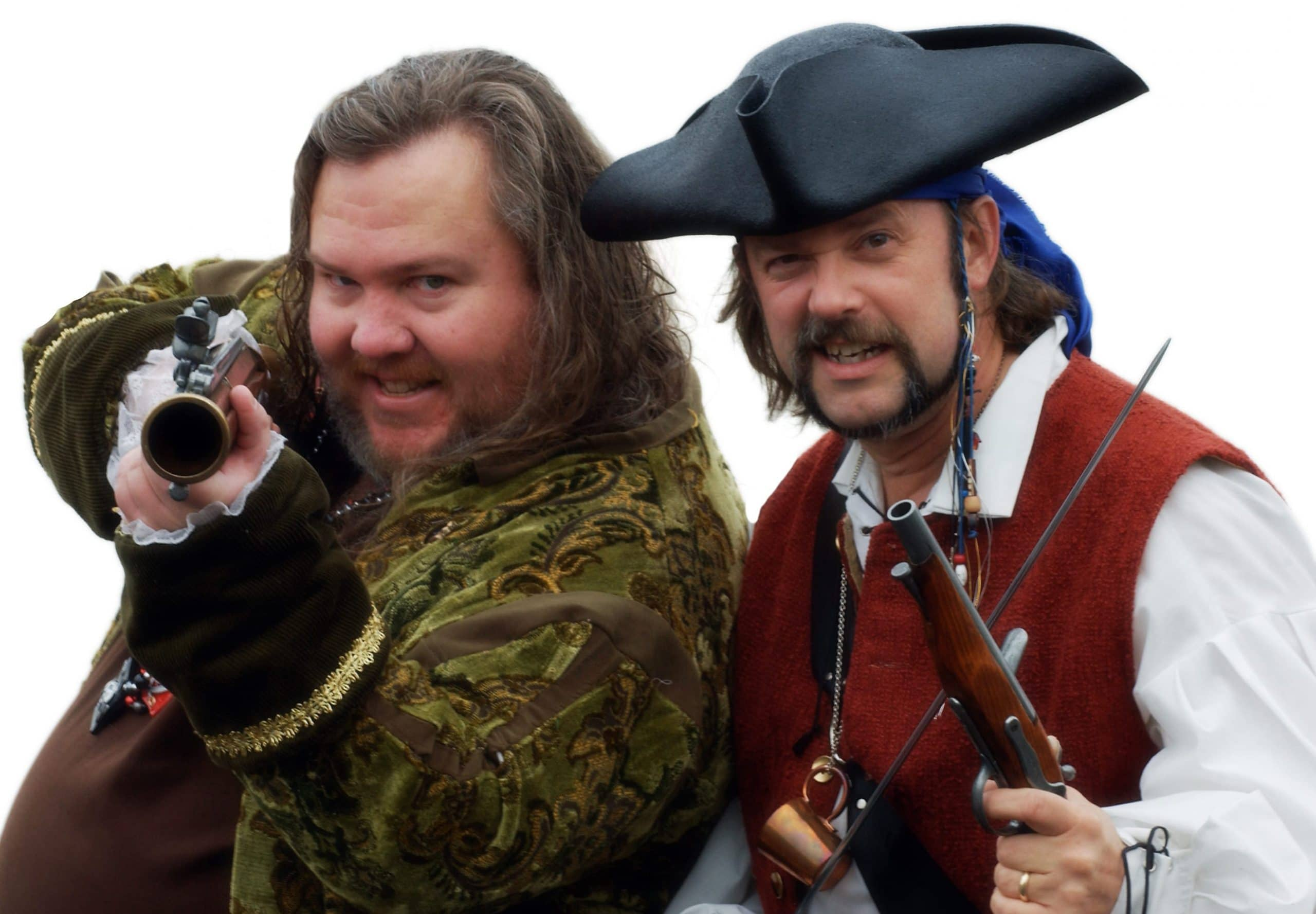 john-mark-habla-piratas