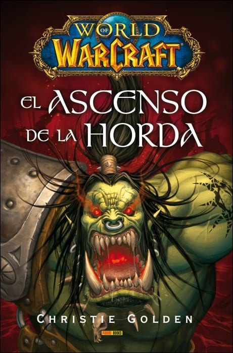 Warcraft-Ascenso-Horda