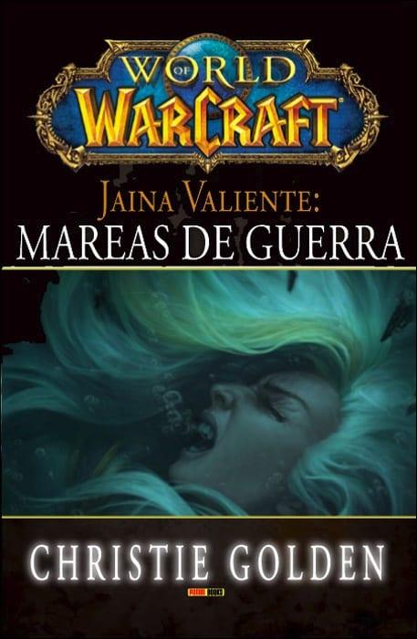 Warcraft-Mareas-Guerra