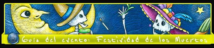 banner_evento_festividad_muertos