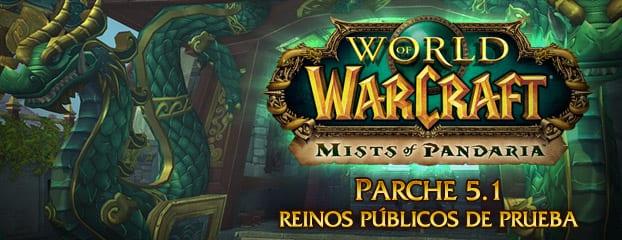 parche-5-1-wow
