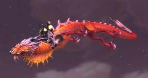 dragon-nimbo-faccion