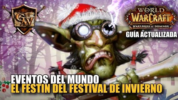 Festival de Invierno