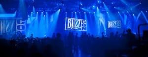 blizzcon-2013